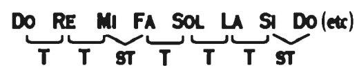 Nombres-notas-tono-semitono