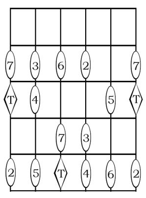 intervalos-respecto-a-c6d2