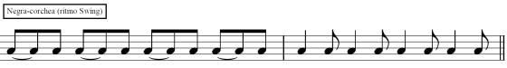 03.negra corchea