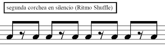 06.shuffle